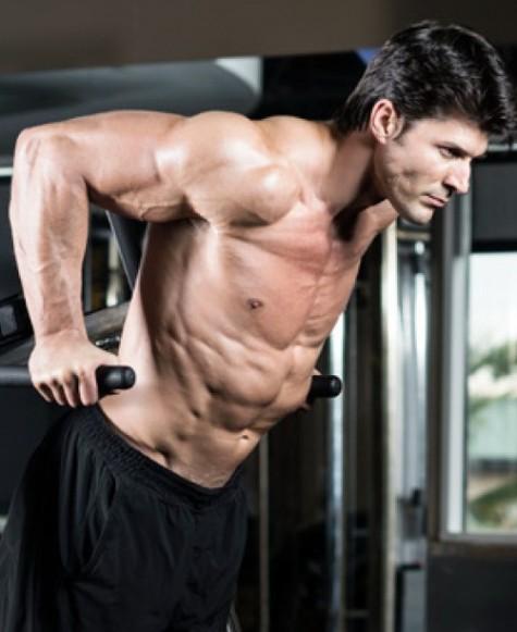6 bài tập thể dục hiệu quả không cần đến tạ