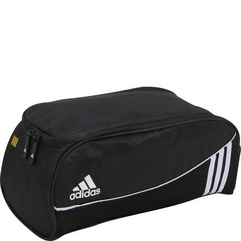 Túi đựng giày Adidas