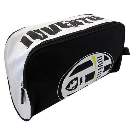 Túi đựng giày Juventus
