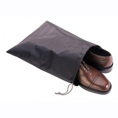 Túi đựng giày nylon