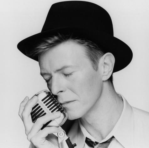 David Bowie 2 - ellevietnam