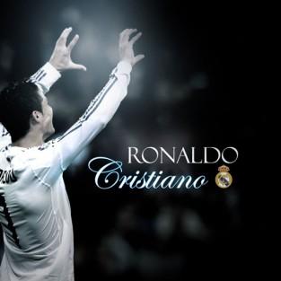 Siêu sao bóng đá Cristiano Ronaldo nói về gia đình & sự nghiệp