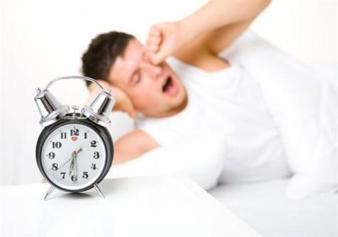 6 thói quen tốt nên làm vào buổi sáng
