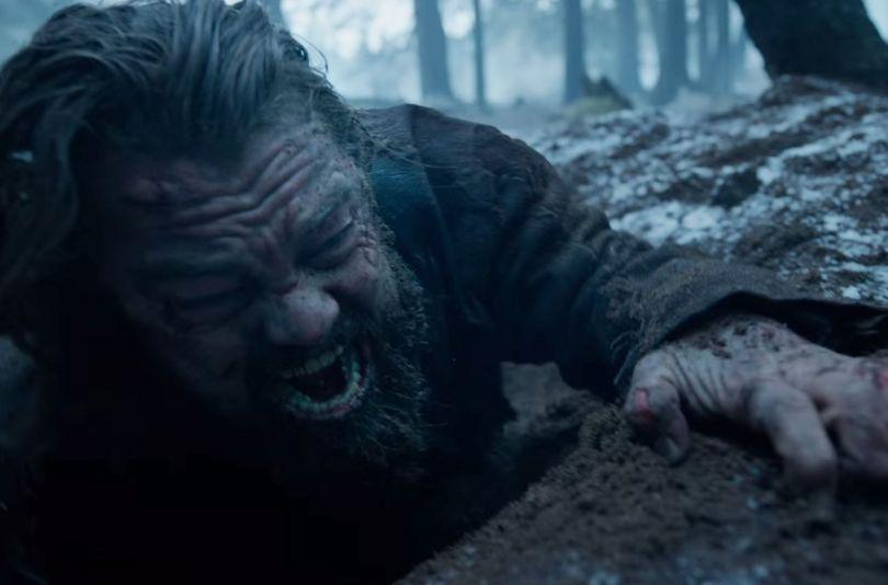 Diễn viên Leonardo DiCaprio: Oscar không còn là miên viễn
