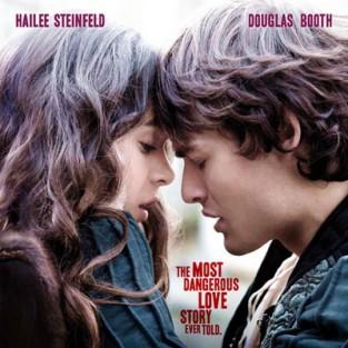 Những bộ phim tình cảm dành riêng cho ngày Valentine