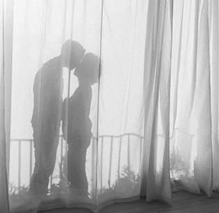 Ý nghĩa của nụ hôn.