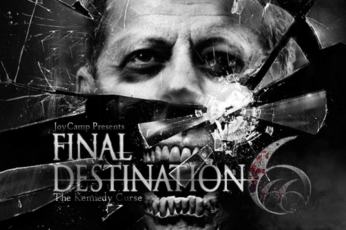 Final Destination 6 Erscheinungsdatum