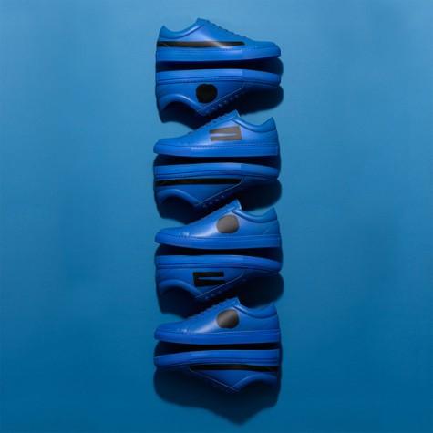6 thương hiệu giày thời trang tối giản đình đám nhất hiện nay - erik Schedin 4- elleman