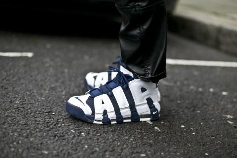 giày sneaker nam elleman1