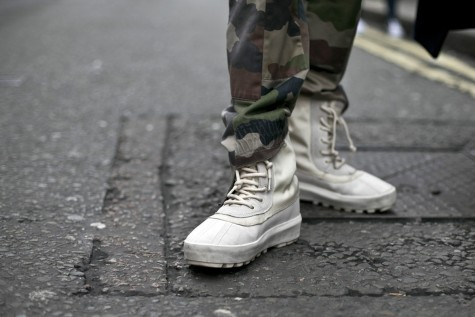 giày sneaker nam elleman4