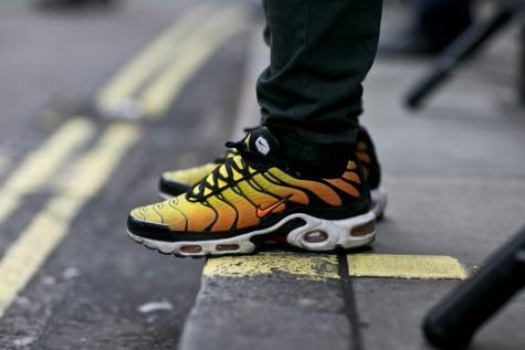 giày sneaker nam elleman5