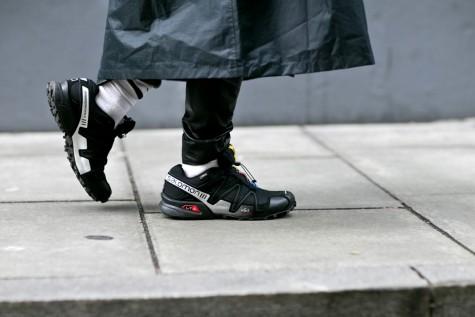 giày sneaker nam elleman6