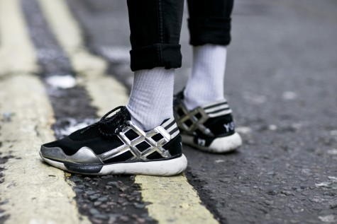 giày sneaker nam elleman7