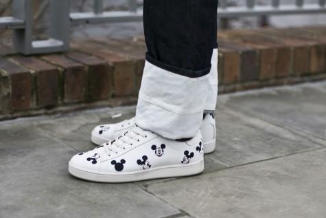 giày sneaker nam elleman8