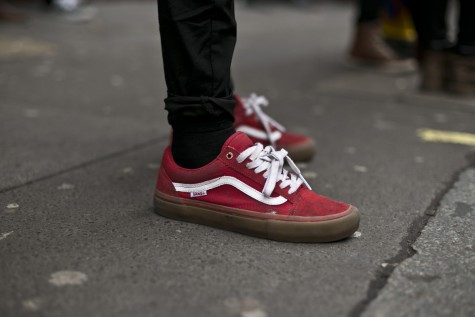 giày sneaker nam elleman9
