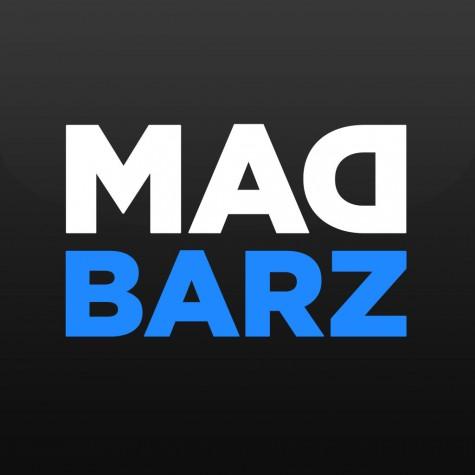 Madbarz: Ứng dụng hay cho dân tập Calisthenics?