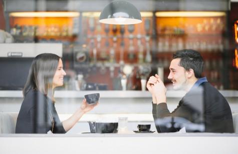 9 lời khuyên cho buổi hẹn hò đầu tiên - elle man 12