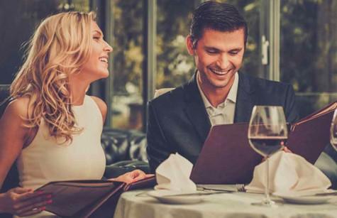 9 lời khuyên cho buổi hẹn hò đầu tiên - elle man 3