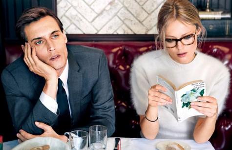 9 lời khuyên cho buổi hẹn hò đầu tiên - elle man 5