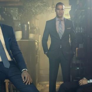 """4 tranh cãi """"nên hay không"""" khi diện một bộ suit"""