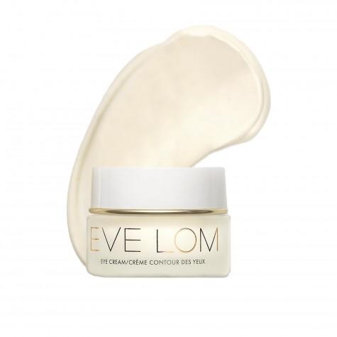 Một loại kem dưỡng da mắt cao cấp của phải nữ mà nam giới nên thử.