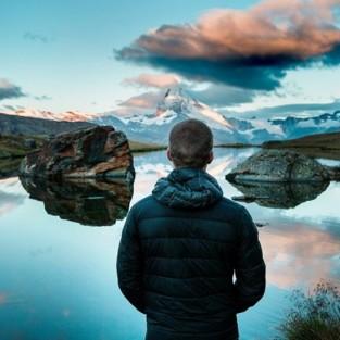 trải-nghiệm-cuộc-sống-elleman-1-1-313x313 14 thói quen xấu mà ai trong chúng ta cũng mắc phải