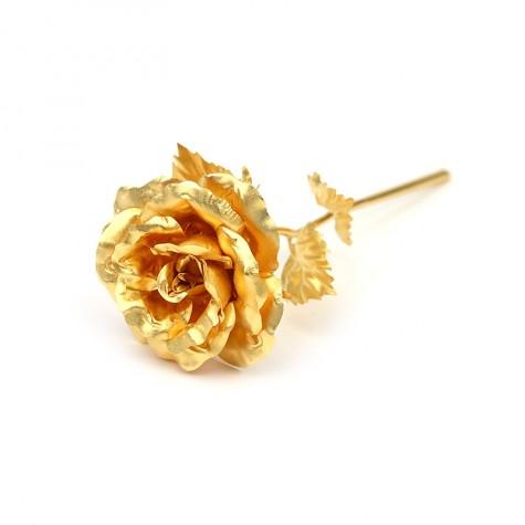 Ý nghĩa các loại hoa hồng cho ngày quốc tế phụ nữ - elleman - 3