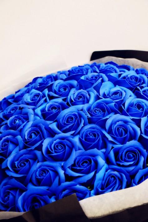 Ý nghĩa các loại hoa hồng cho ngày quốc tế phụ nữ - elleman - 4