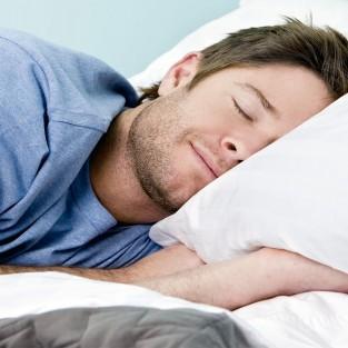 Vì sao người ham ngủ nướng là người bạn tốt?