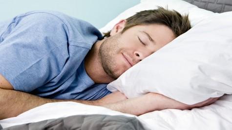 người ham ngủ nướng người bạn tốt - elleman 2