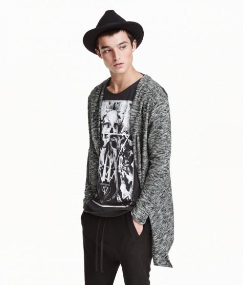 5 cách tái đầu tư phong cách thời trang H&M - elleman 18