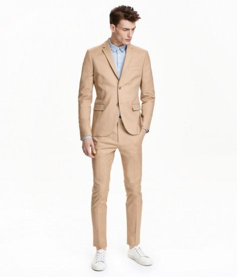5 cách tái đầu tư phong cách thời trang H&M - elleman 21