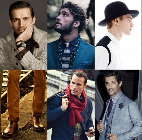 5 cách tái đầu tư phong cách thời trang - elleman 6
