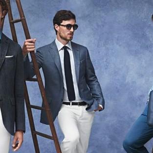 5 bước tái đầu tư phong cách thời trang hiệu quả & tiết kiệm