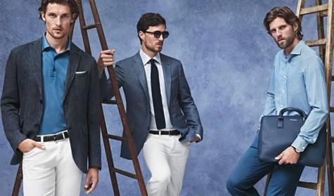 5 cách tái đầu tư phong cách thời trang - heading - elleman