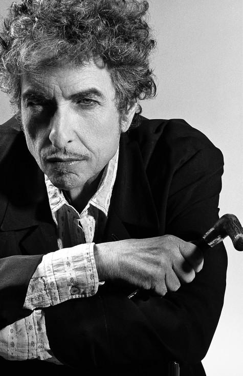 Những ca khúc bất hủ của huyền thoại Bob Dylan
