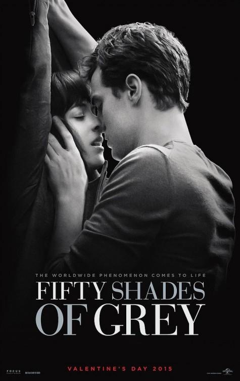 5 Bộ phim điện ảnh sexy không kém 50 sắc thái - elleman - 0