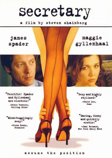 5 Bộ phim điện ảnh sexy không kém 50 sắc thái - elleman - 2