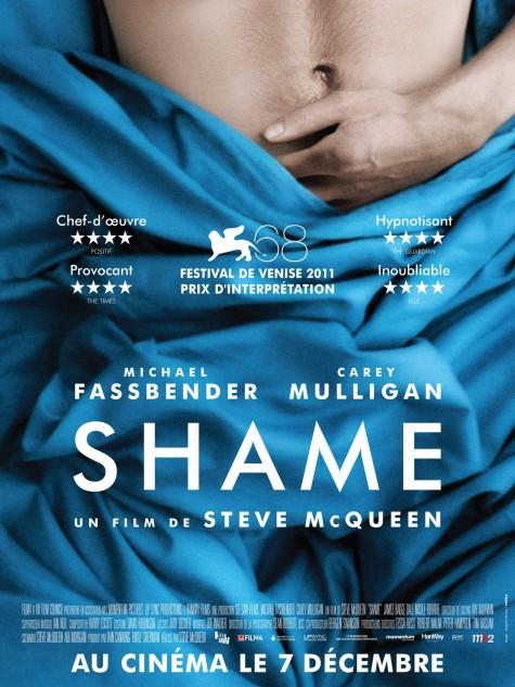 5 Bộ phim điện ảnh sexy không kém 50 sắc thái - elleman - 5