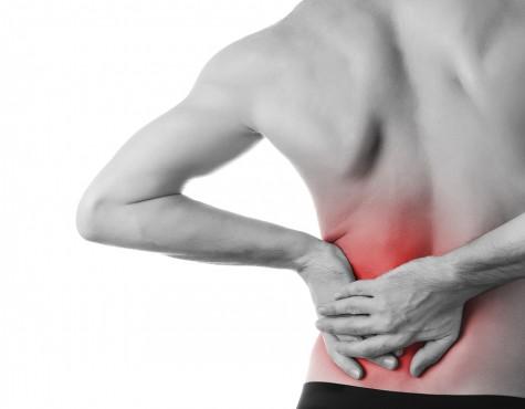 kéo dãn cơ bắp tập thể dục - elleman