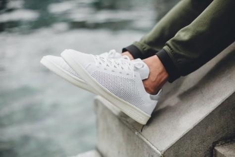 7 xu hướng thời trang giày nam nên tránh - minimalist trainers - elleman 2