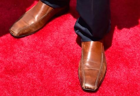 7 xu hướng thời trang giày nam nên tránh - squared-toes shoes - elleman 2