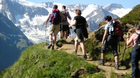 Đồ leo núi và những lưu ý cho người mê phượt