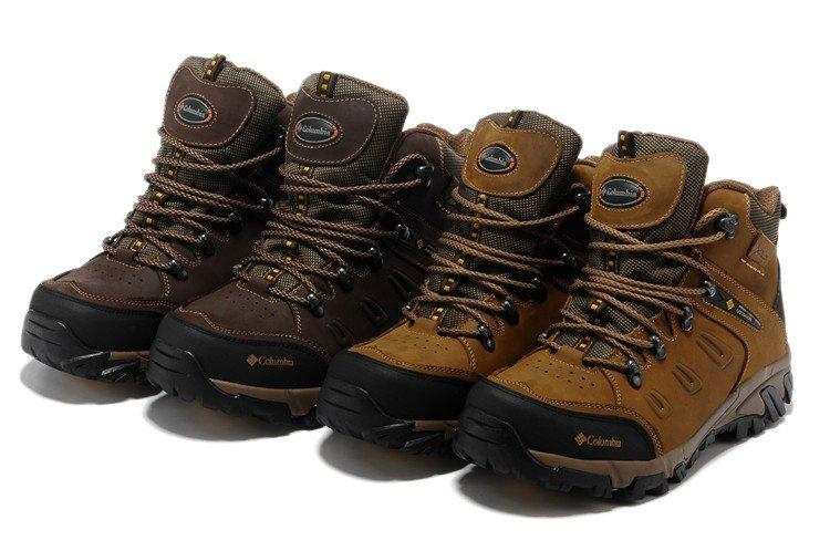 Kết quả hình ảnh cho giày leo núi cho nam giới
