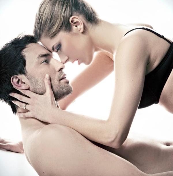 5 điều nam giới cần biết về cơ thể phụ nữ - elle man 3