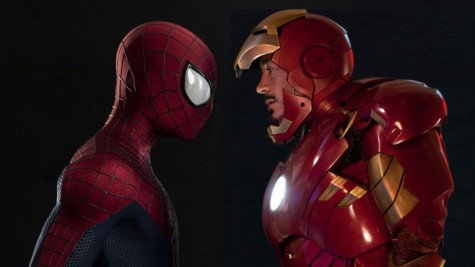spider-man elleman1