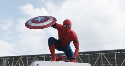 spider-man elleman6