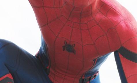 spider-man elleman7