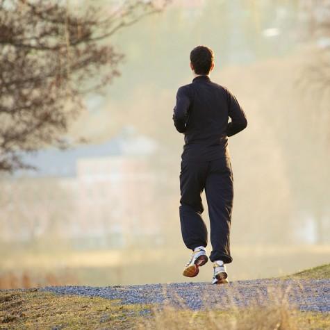 cuộc sống tươi đẹp với việc chạy bộ - ellcuộc sống tươi đẹp với việc chạy bộ - elleman 2eman 2