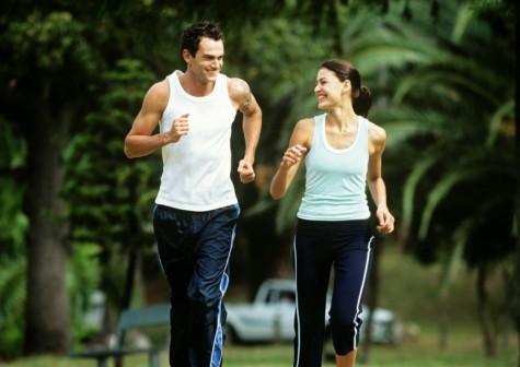 cuộc sống tươi đẹp với việc chạy bộ - elleman 3